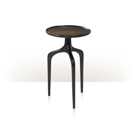 Theodore Alexander - Balance Accent Table - 5005-874