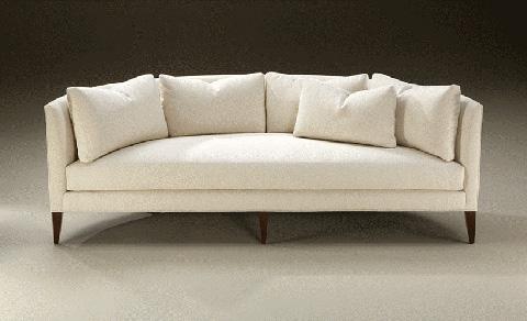 Image of Parker Sofa