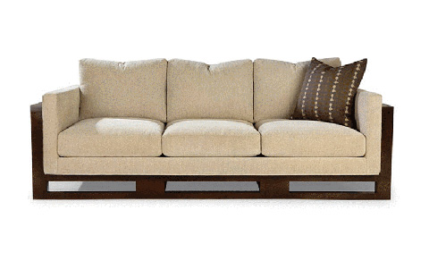 Image of Lloyd Sofa