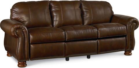 Thomasville Furniture - Benjamin Motion Sofa - 20901-340A