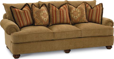 Image of Portofino Three Seat Sofa