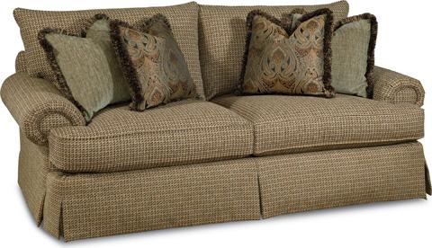 Image of Portofino Two Seat Sofa