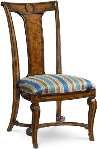 Thomasville Furniture - Side Chair - 46721-831