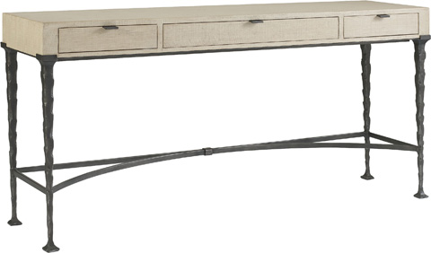 Image of Stiftung Console Table