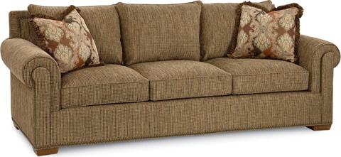 Image of Fremont Sofa