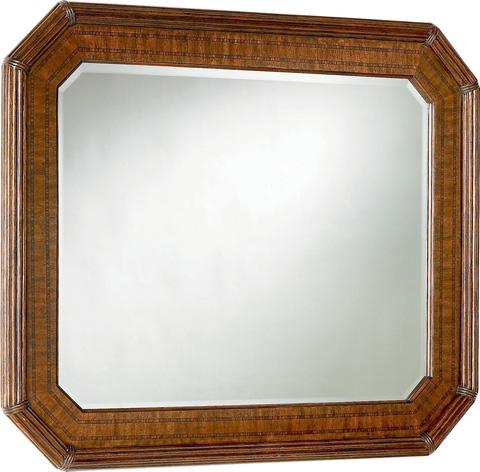 Thomasville Furniture - Malawi Landscape Mirror - 46211-220