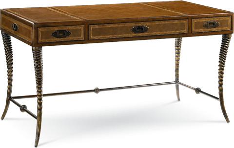 Image of Safari Writing Desk