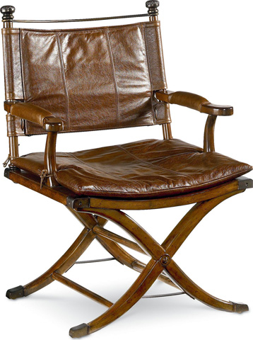 Image of Safari Desk Chair
