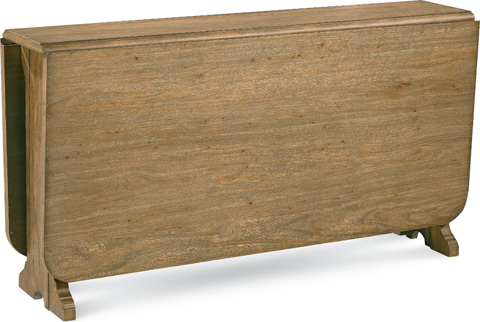 Image of Slater Mill Drop Leaf Table