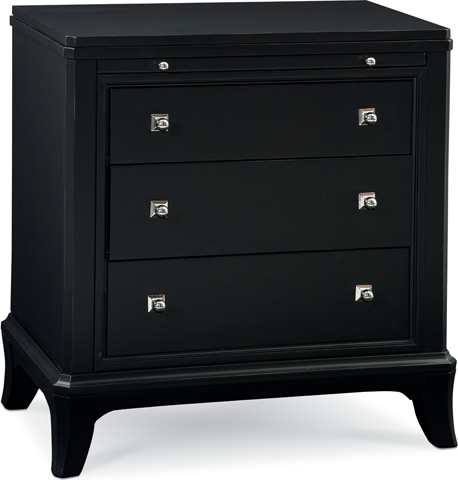 Thomasville Furniture - Night Stand - 82919-810