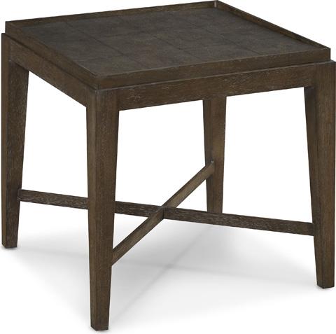 Thomasville Furniture - Beluga Bunching Cocktail Table - 83432-101
