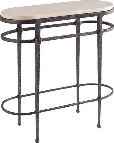 Image of Marne Accent Table