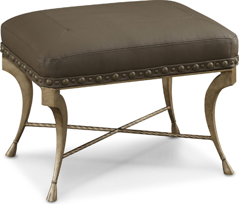 Image of Deerfield Ottoman