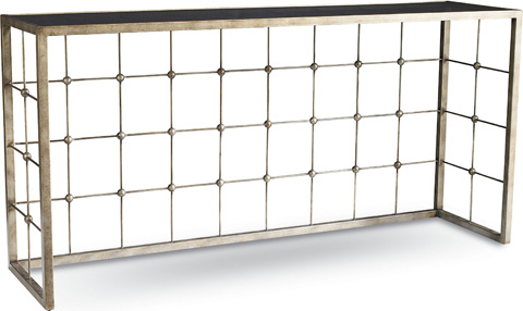 Thomasville Furniture - Console Table - 83791-721