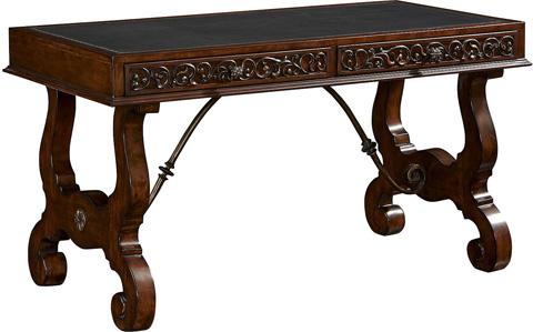 Thomasville Furniture - Writing Desk - 84431-660