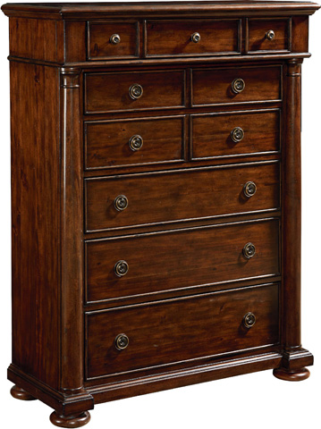 Image of Drawer Chest