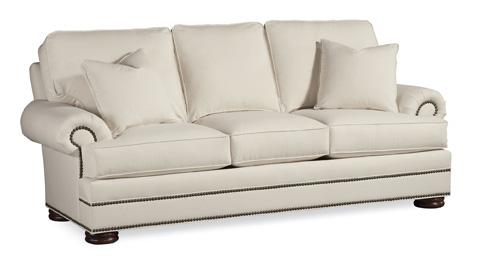 Thomasville Furniture - Ashby Sofa - 1459-11