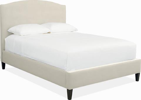 Thomasville Furniture - Klein King Bed - 1769-18K