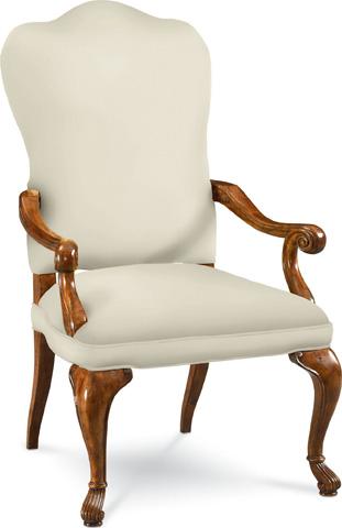 Thomasville Furniture - Cassara Arm Chair - 1786-882