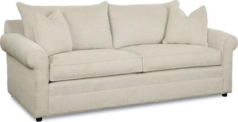 Thomasville Furniture - Concord Sofa - 1903-11