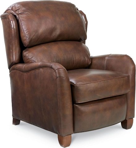 Thomasville Furniture - Donovan Recliner - 21022-113