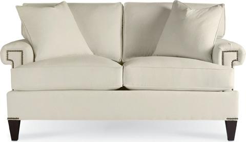 Thomasville Furniture - Alvery Loveseat - 2237-14