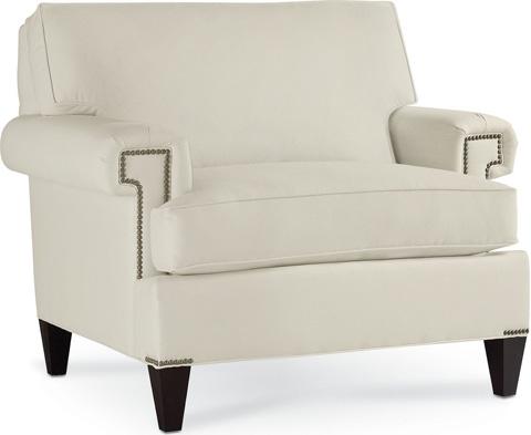 Thomasville Furniture - Alvery Chair - 2237-15
