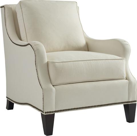 Thomasville Furniture - Aiden Chair - 2243-15