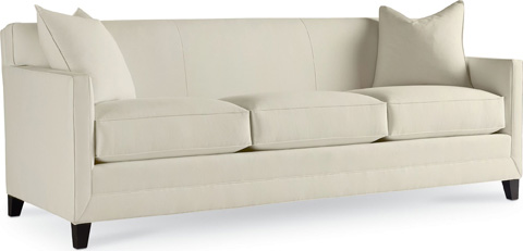 Thomasville Furniture - Barton Sofa - 2263-11