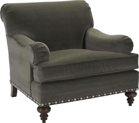 Thomasville Furniture - Greer Chair - 2335-15