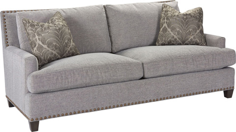 Thomasville Furniture - Beau Sofa - 2503-11