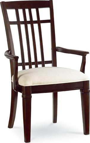 Image of Bridges 2.0 Arm Chair