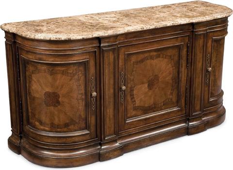 Image of Bibbiano Sideboard