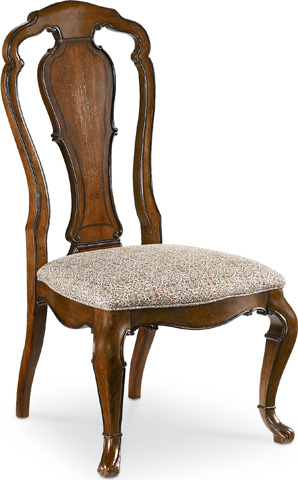 Image of Granada Side Chair