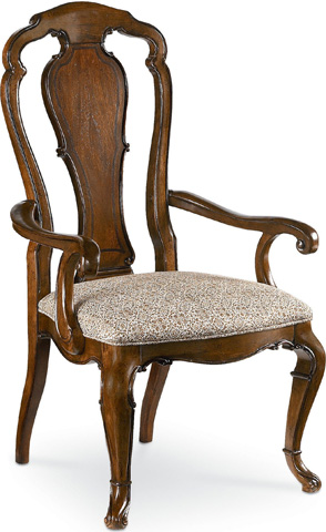Image of Granada Arm Chair
