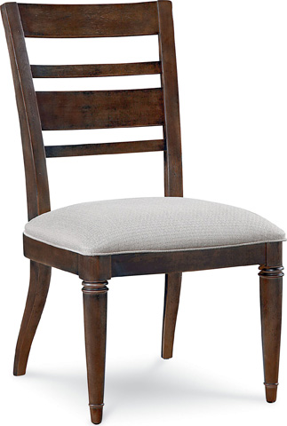 Image of Hudson Side Chair