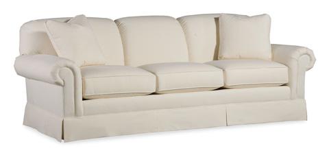 Thomasville Furniture - Lancaster Sofa - 6026-184