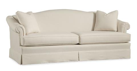 Thomasville Furniture - Maribel Sleeper Sofa - 6028-13SL