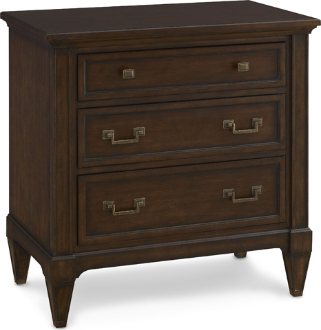 Image of Lacordia Nightstand