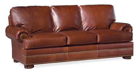 Thomasville Furniture - Ashby Sofa - HS1459-11