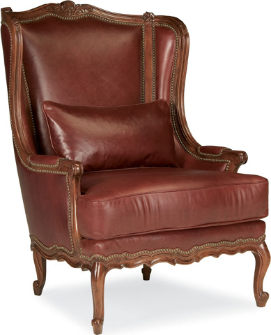 Thomasville Furniture - Dominique Chair - HS1467-15