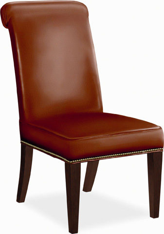 Thomasville Furniture - Jaydn Dining Chair - HS1652-15