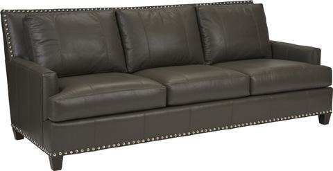 Thomasville Furniture - Beau Sofa - HS2503-11