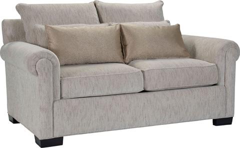 Thomasville Furniture - Sedwick Loveseat - T108-14