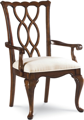Image of Tate Street Arm Chair