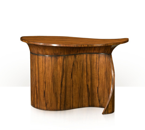 Theodore Alexander - The Raindrop Accent Table - KENO5010