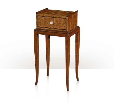 Theodore Alexander - The Uptown Accent Table - KENO1101