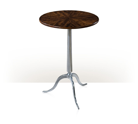 Theodore Alexander - Royal Accent Table - KENO5053