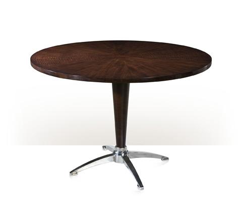 Theodore Alexander - Sleek III Dining Table - KENO5412