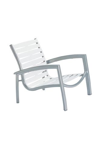 Tropitone Furniture Co., Inc. - South Beach Spa Chair - 230513RB